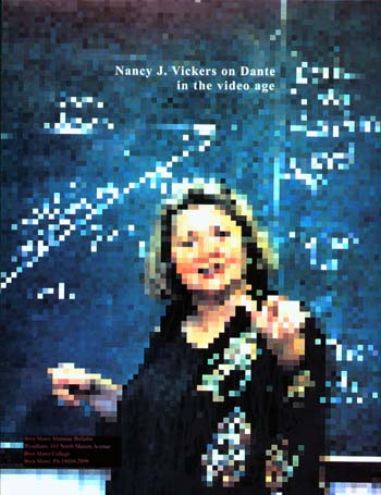 large image of Winter 1998 back cover