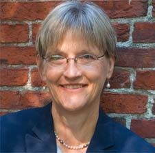 Drew Gilpin Faust '68
