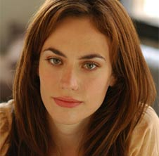 Maggie Siff '96