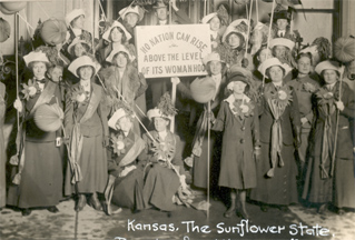 womens sufferage essay Free essay: women suffrage women's rights in america have always been a major issue throughout history women's rights have been closely linked with human.